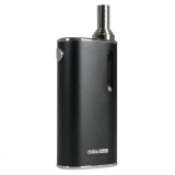 Eleaf iStick Basic Full Kit 2300 mAh - schwarz