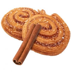 Riccardo Aroma Konzentrat - Cinnamon Roll by Red Dragon