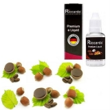 Riccardo e-Liquid Toffee - 10ml - 10mg/ml