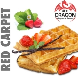 Riccardo e-Liquid Red Carpet by Red Dragon - 10 ml - 0mg/ml