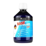 Riccardo Basisliquid Balance 0mg/ml 500ml