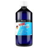 Riccardo Basisliquid Cloud Base 0mg/ml 1000ml