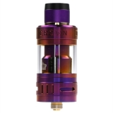 Uwell Crown 3 Mini Clearomizer - 22,6 mm - 2,0 ml/4,5ml - violett