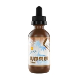 E-Liquid Dinner Lady - Summer Holidays - Cola Shades - 50 ml